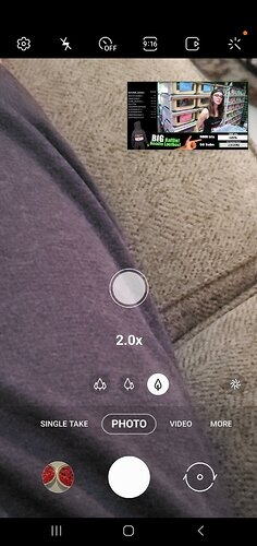 Screenshot_20200705-180155_Camera
