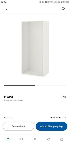 Screenshot_20191209-151841_IKEA