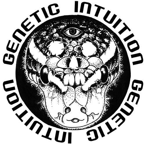 Genetic Intuition FINAL w eye whitebackground