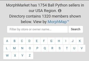 Screenshot_20201014-214331_Chrome