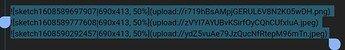 SmartSelect_20201226-234438_Chrome