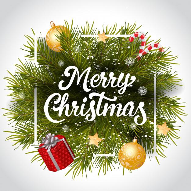 merry-christmas-lettering-frame_1262-6839