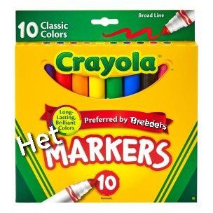 764180_o01_crayola_broad_line_markers.jpeg