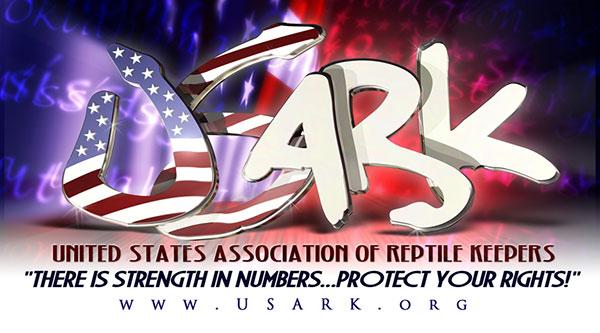USARK_newsletter